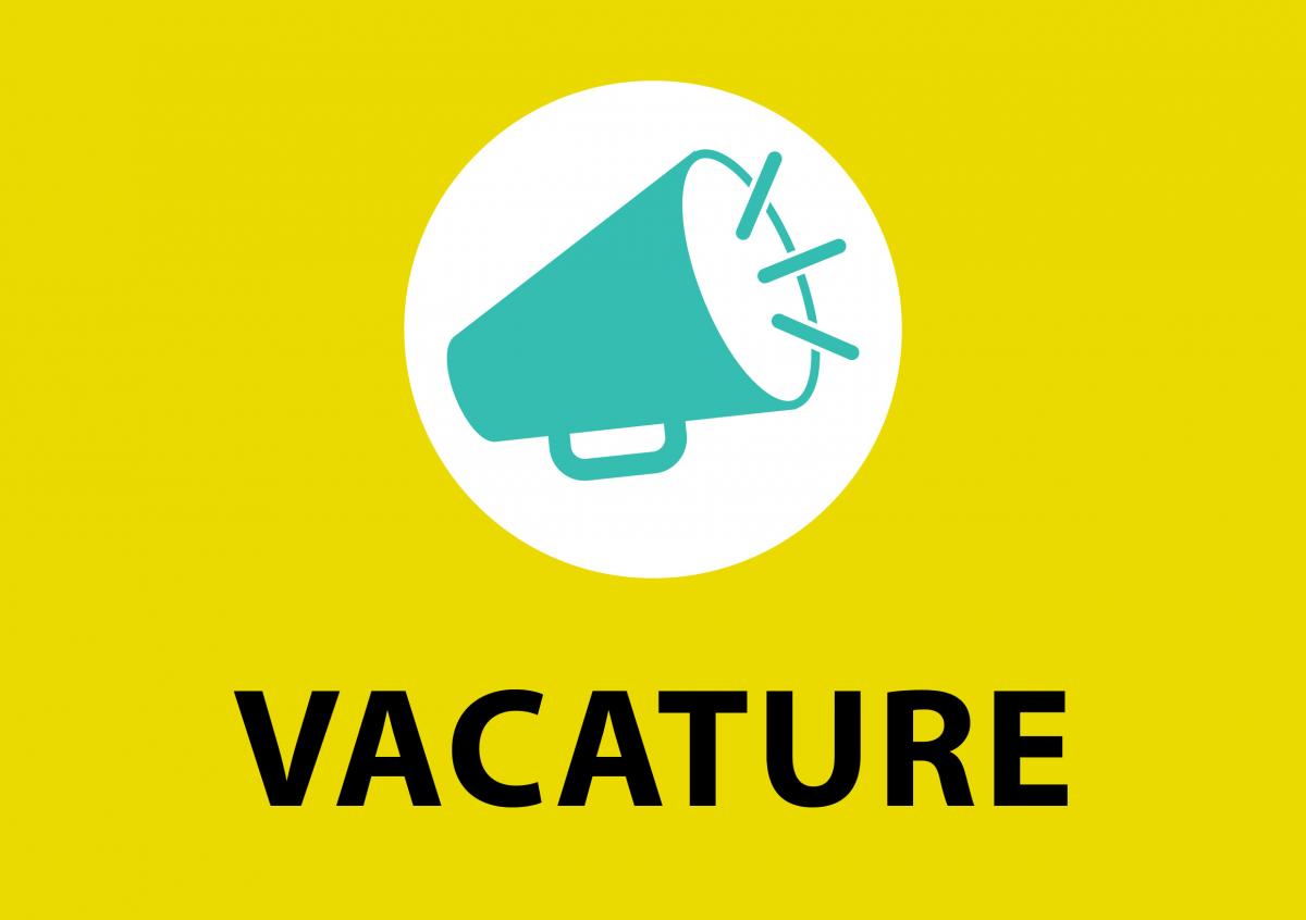 Vacature in het Netwerk GG ADS: 2 medewerkers met
