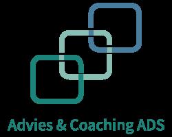 Advies&Coaching ADS