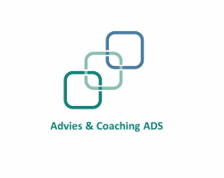 Advies & Coaching in het Netwerk GG ADS