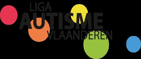 Dienstverlening in de KIJKER: de Autisme CHAT