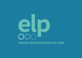 Eerstelijnspsychologie (ELP) in de kijker