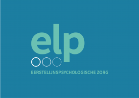 Uitrol nieuwe conventie 'Psychologische functies in de eerste lijn'