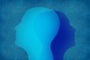 terugbetaling eerstelijnspsychologische (ELP) sessies in het Netwerk GG ADS