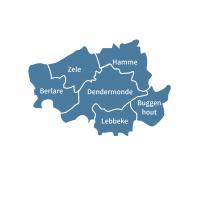 Infomoment mobiele teams Netwerk Geestelijke gezondheid Aalst Dendermonde Sint-Niklaas