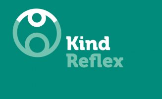 De Kindreflex: Praktijkvorming