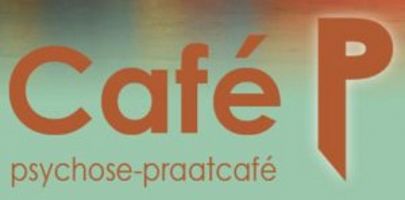 Volgende 'Café P'op27 maart 2019