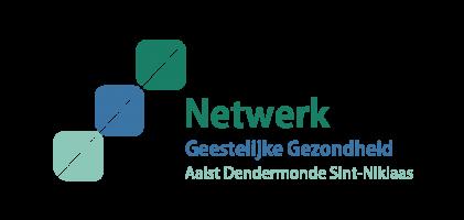 Vacature: Het Netwerk GG ADS werft een projectmedewerker ELP aan