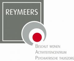 Vacature teamverantwoordelijke Beschut Wonen vzw Reymeers