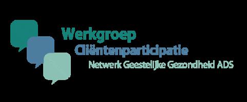 Werkgroep cliëntenparticipatie Netwerk GG ADS