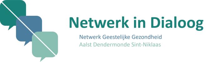Netwerk in Dialoog