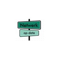 Netwerk Op-Date!