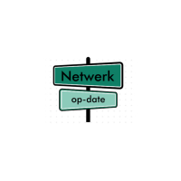 Netwerk Op-Date! Conventie Ziekte van Huntington