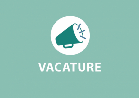 Vacature medewerker Advies&Coaching ADS