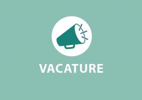 Vacature Algemeen Directeur CGG ZOV
