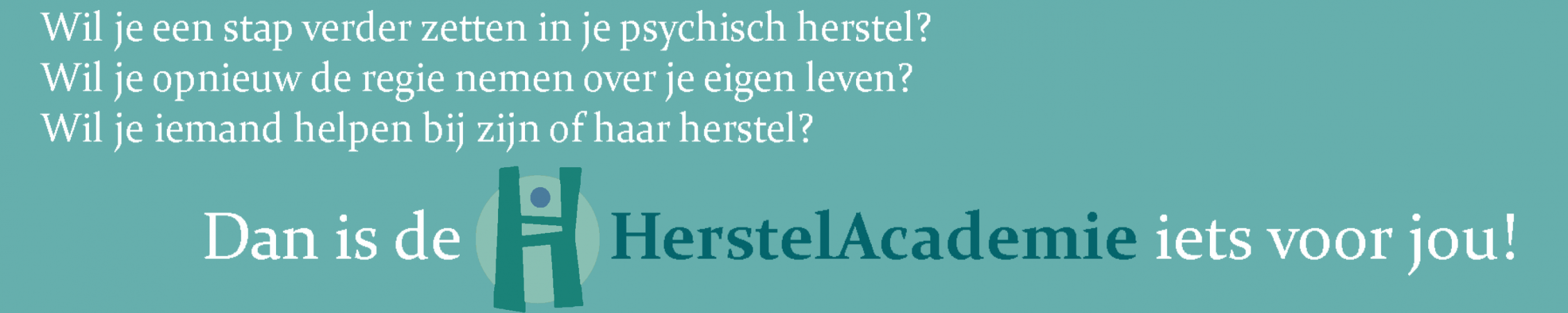 HerstelAcademie Oost-Vlaanderen ADS